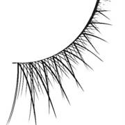 Eyelash Extensions no. 801
