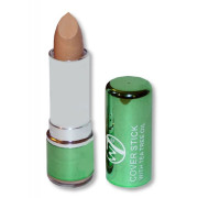 W7 Tea Tree Concealer Dunkel