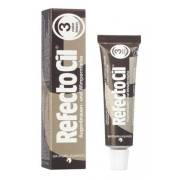 Refectocil No 3 BRAUN - 15 gr.